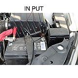 Allsun Car Memory Data Saver Automotive Emergency