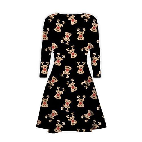 Plus Size Dresses Size 32 Amazon