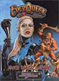 Everquest Role-Playing Game: Game Master's Guide