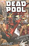 img - for Deadpool Classic Volume 9 book / textbook / text book