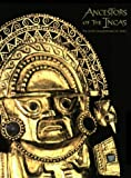 Ancestors of the Incas : The Last Civilizations of Peru, Ksaffman-Doig, Federico, 1882516087