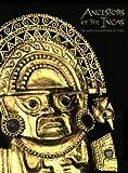 Ancestors of the Incas : The Last Civilizations of Peru, Ksaffman-Doig, Federico, 1882516087