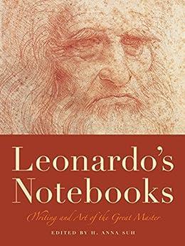 The notebooks of leonardo da vinci ebook