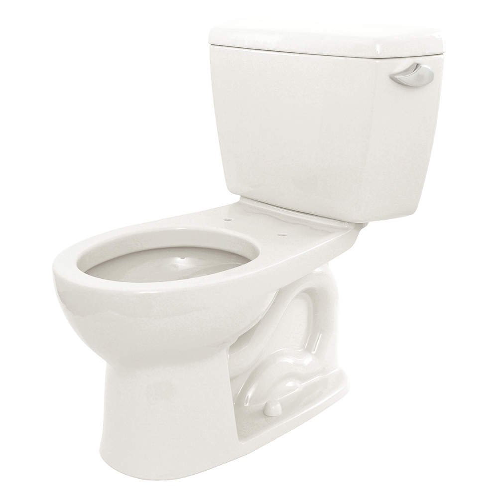 Best Toilets Under $200, $300 to $400 Reviews in 2020 6