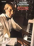 Richard Clayderman Piano Solos, Richard Clayderman, 0793520134