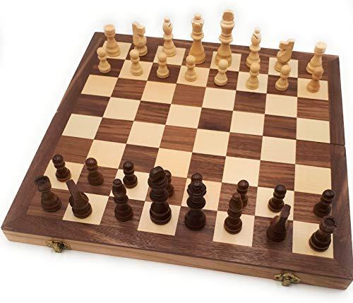 (APPLEBLUESKY Chess 15