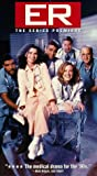 ER - The Series Premiere [VHS]