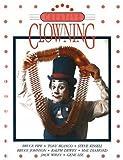 Creative Clowning