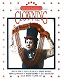img - for Creative Clowning book / textbook / text book