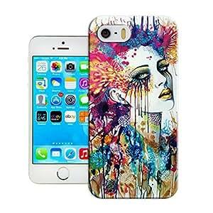 LarryToliver Customizable iphone 6 hard case for Thriller pattern ,designer cell phone case by supermalls