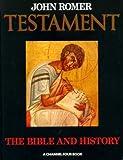 Testament, Romer, 1854790056