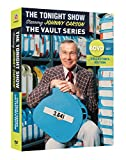 Buy The Johnny Carson Vault Collection (6DVD)