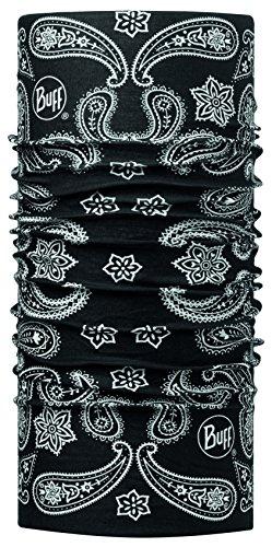 Buff Original Headband: Cashmere Black