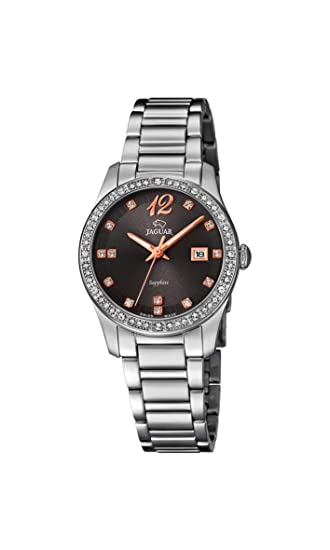 Jaguar reloj mujer Trend Cosmopolitan J820/2