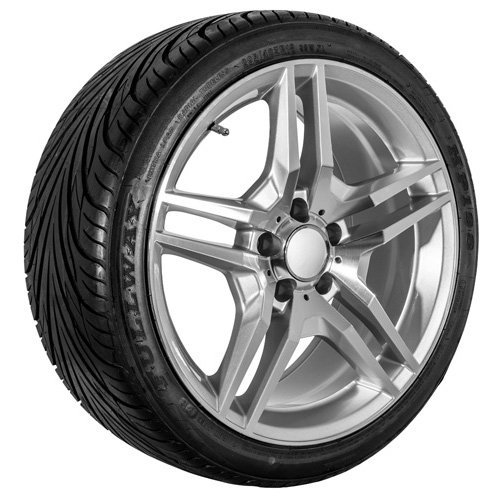 Compare Price To Rim And Tire Packages 18 Inch