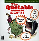 The Quotable ESPN, Shelly Youngblut, 0786882913
