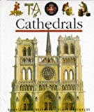 Cathedrals (First Discovery series)