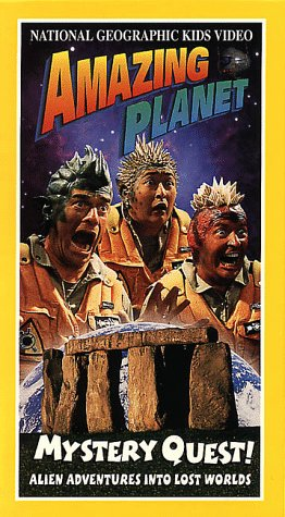 national-geographics-amazing-planet-mystery-quest-vhs