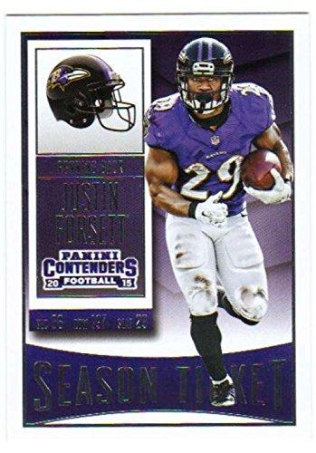 Ravens Tickets Baltimore Ravens Tickets Ravens Tickets