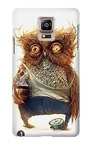 Custom hong hong case Design For Iphone 5/5s Premium Tpu Case Cover Cgi City Protective Case