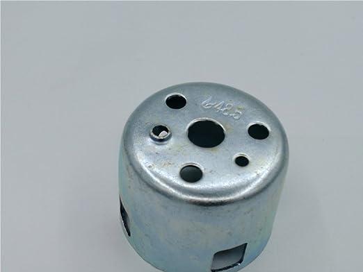 Shioshen Recoil Pull Starter Assembly for Honda GX120 GX160 GX200 Engine