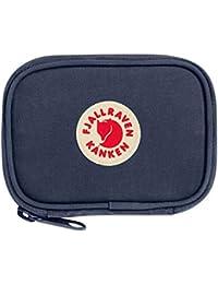 Kanken Card Wallet for Everyday Use, Navy