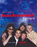 Backstreet Boys, Rob McGibbon, 1891696092