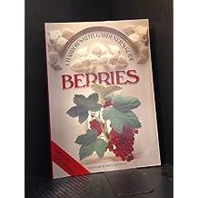 Berries (Harrowsmith Gardener's Guides)
