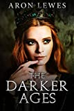 Free eBook - The Darker Ages