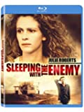 Sleeping With Enemy [Blu-ray] (Bilingual) [Import]