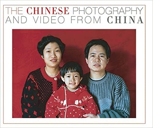 Télécharger des livres complets gratuits The Chinese : Photography and Video from China PDF CHM
