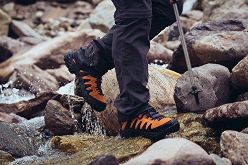Mishmi-Takin-Kameng-Mid-Event-Waterproof-Hiking-Boot