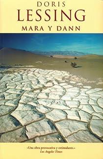 Mara y Dann par Lessing