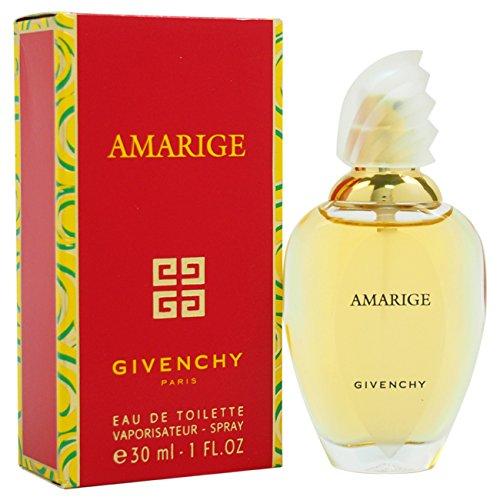 amarige-by-givenchy-for-women-eau-de-toilette-spray-1-ounce
