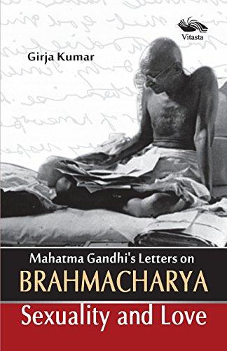 mahatma gandhi pilgrim of peace video guide answers