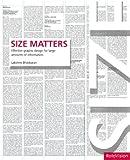 Size Matters, Lakshmi Bahskaran, 2880467055