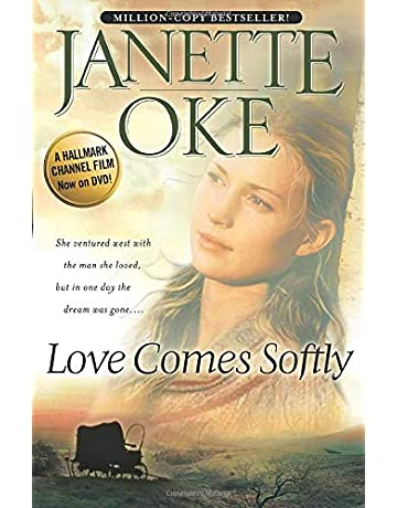 Western Frontier Christian Romance Books