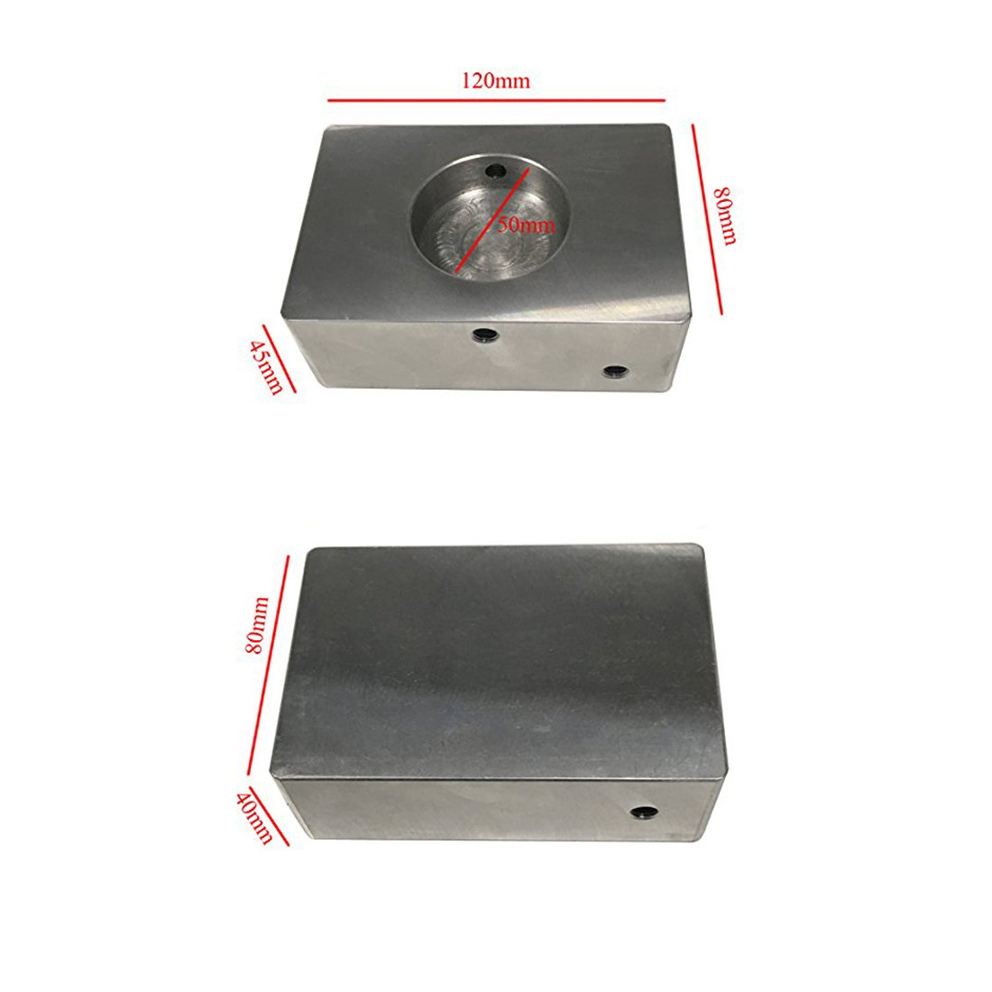 Rosin Box On Sale moreover Miller Electric 229895 Gage Wire Metal Sizes moreover  on double rosin press plates heavy duty kit