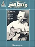 The Jimmie Rodgers Collection, Fred Sokolow, 0793588790
