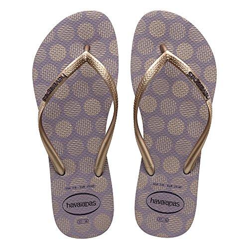 havaianas-slim-retro-petunia-flip-flop-35-36