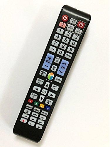 Samsung UN50HU8550F LED TV 64x