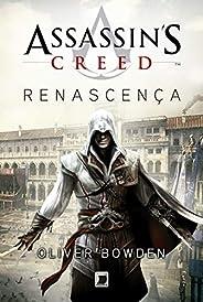 Assassin's Creed: Renasc