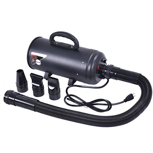 giantex-black-double-motor-dog-cat-pet-groomming-dryer-air-blower-quick-w-heater-3600w