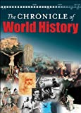 Chronicle of World HIST, , 1568526806