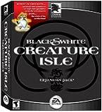 Black & White Expansion: Creature Isle - PC