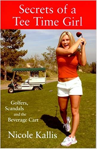 flirting moves that work golf cart cover reviews for women
