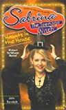 Haunts in the House (Sabrina The Teenage Witch)