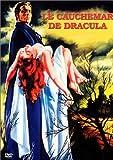 """Afficher """"Cauchemar de Dracula (Le)"""""""
