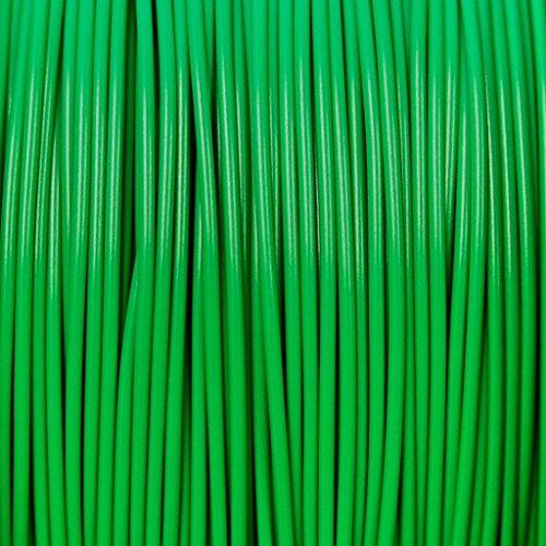 7 opinioni per Verde- 50 Metri Di Filamento Pla 1.75Mm Colori A Scelta- Filo Di Alta Qualita' E