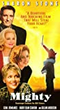 The Mighty [VHS]